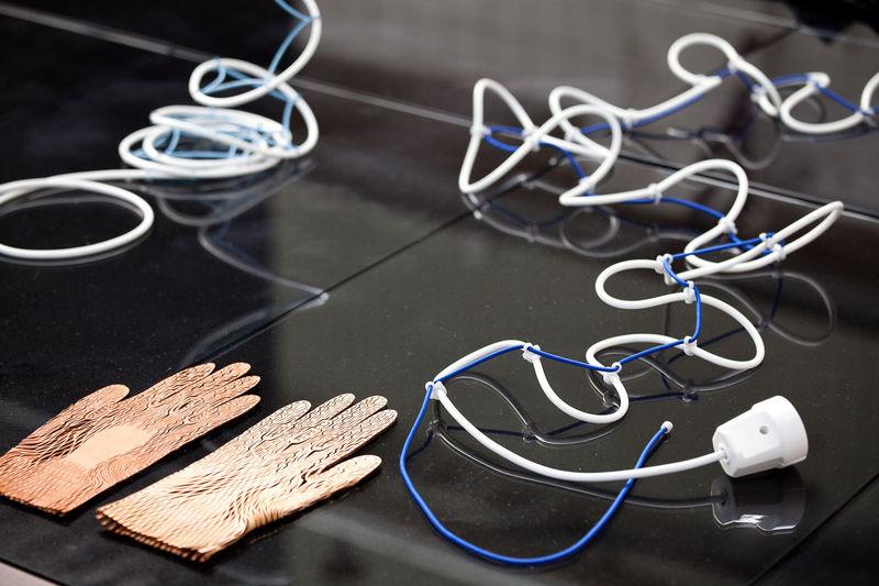 Dutch Design Week 2012