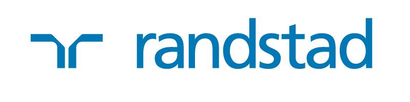 Auckland Council & Randstad