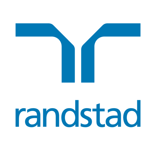 Randstad - Industrial