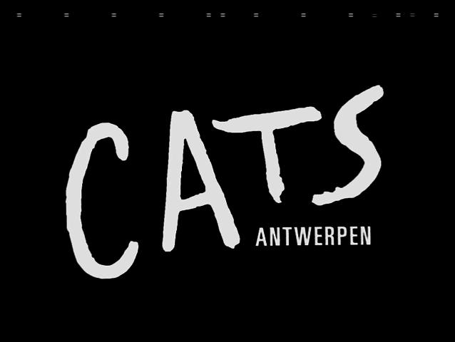 Promo_Cats_Antwerpen_1996_K848.mxf